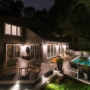 How to Enhance Your Home Aesthetic with Outdoor Lighting