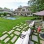 Landscape Design Improvement Projects For Summer