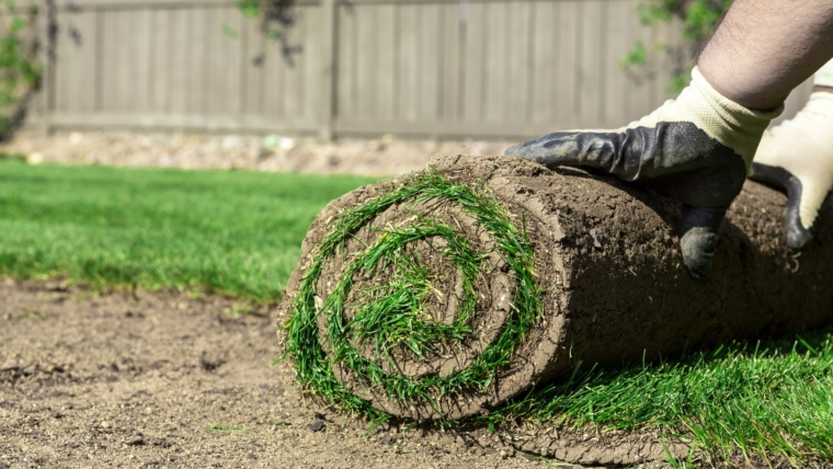 4 Ways Synthetic Turf Will Benefit Your Home