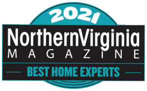 Northern VA Magazine 2021