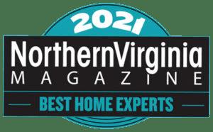 Northern VA Magazine 2021